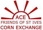 ACE Logo web heading