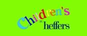 heffers-childrens-logos-01